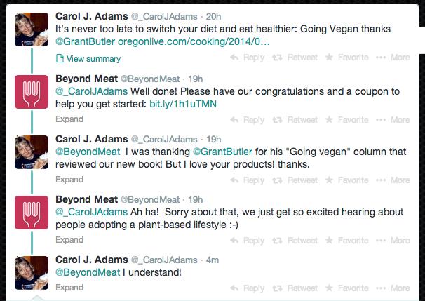 https://i0.wp.com/fatgayvegan.com/wp-content/uploads/2014/06/beyond-meat-blunder.jpg?fit=606%2C429
