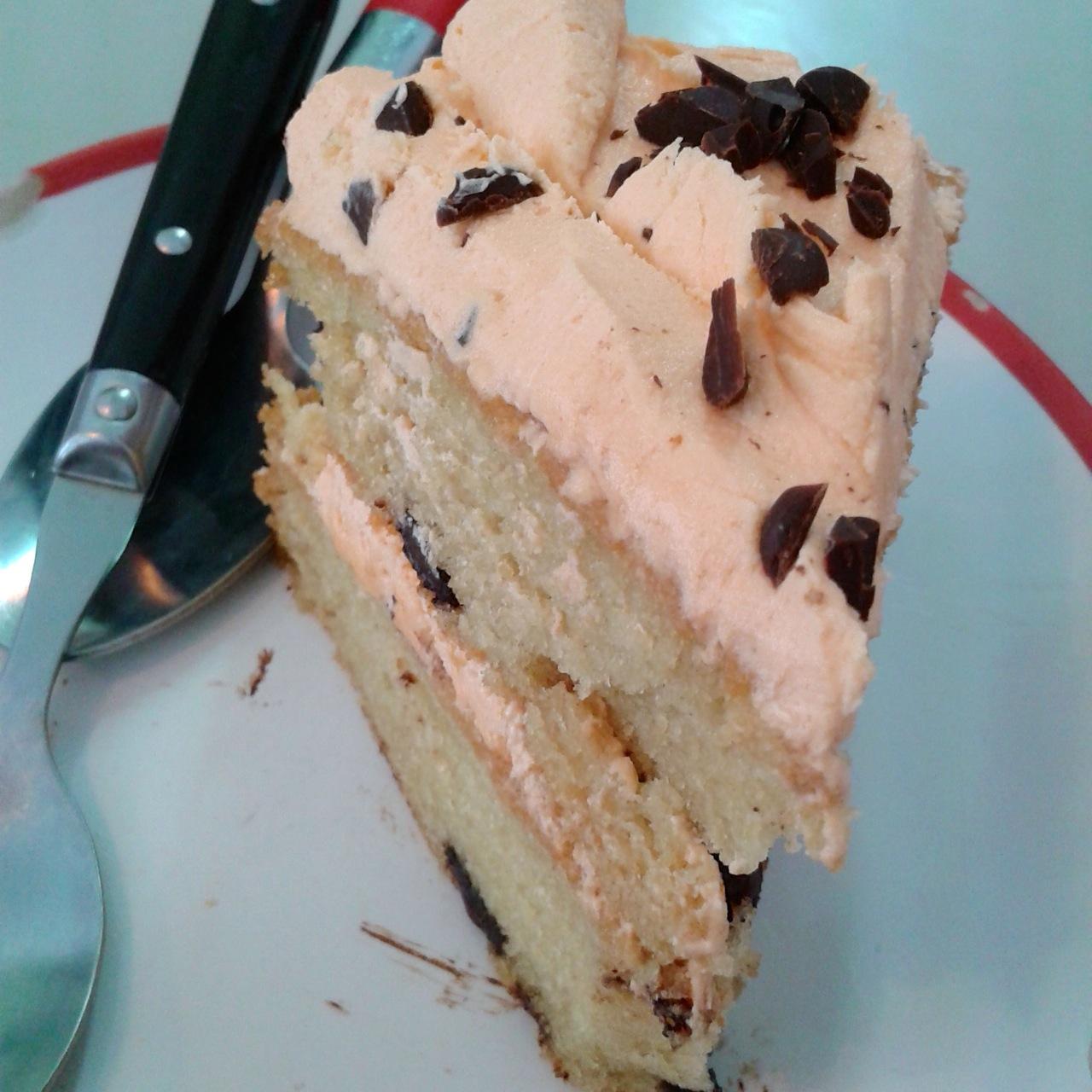 https://i0.wp.com/fatgayvegan.com/wp-content/uploads/2014/06/cake.jpg?fit=1280%2C1280