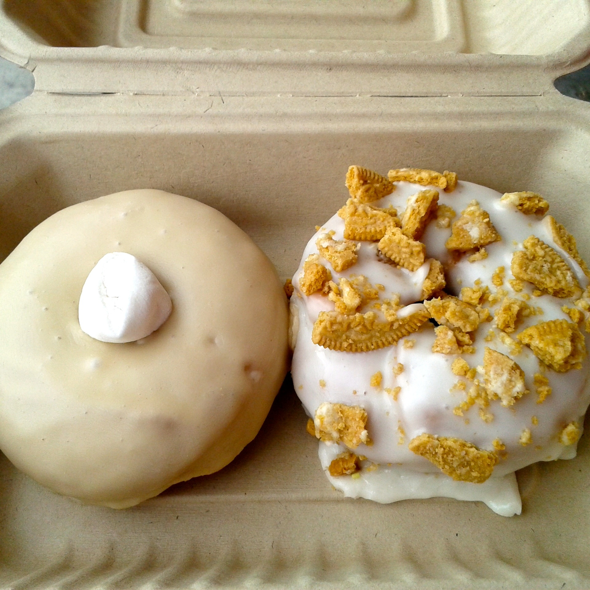 https://i0.wp.com/fatgayvegan.com/wp-content/uploads/2014/06/donuts.jpg?fit=1920%2C1920