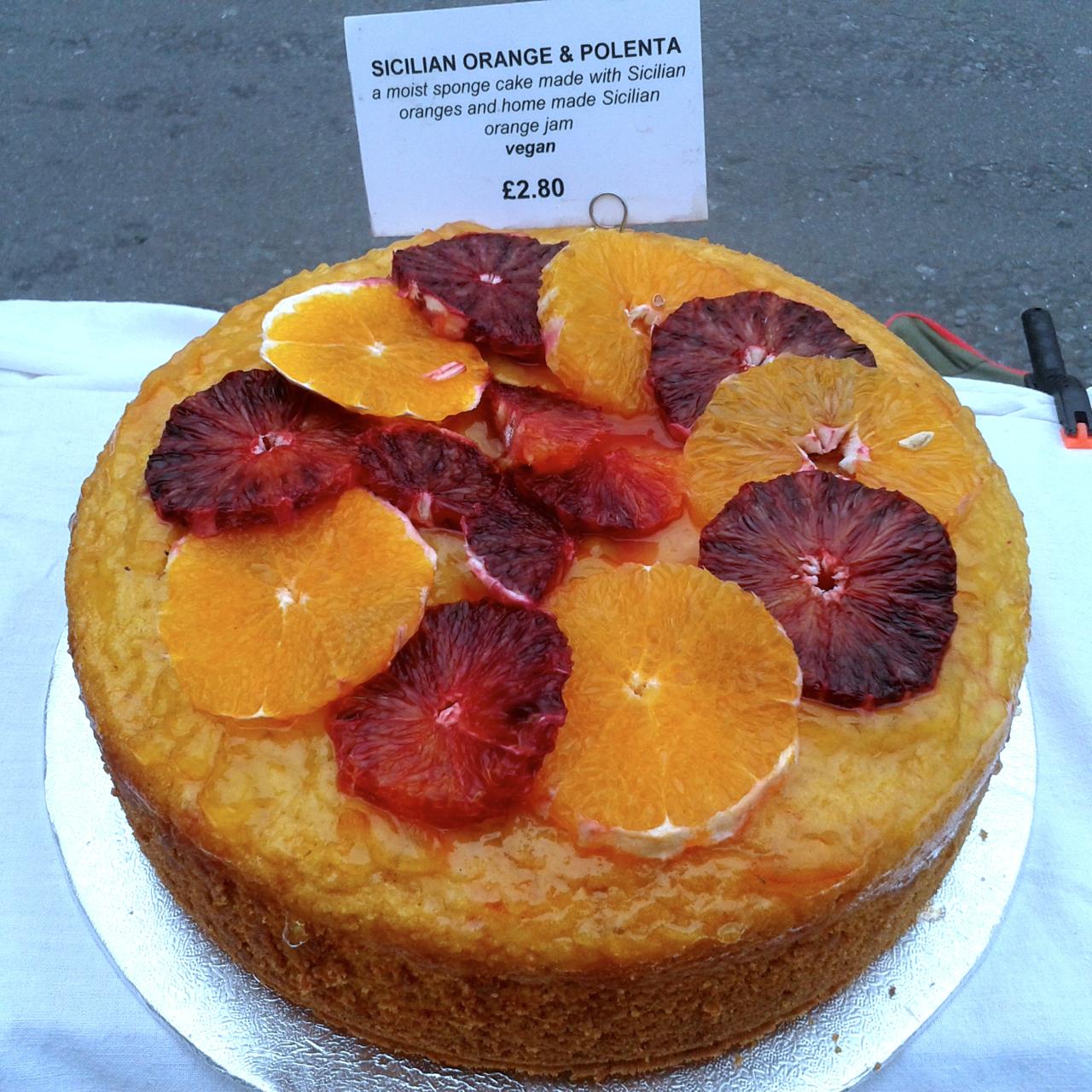 https://i0.wp.com/fatgayvegan.com/wp-content/uploads/2014/06/polenta-cake.jpg?fit=1280%2C1280