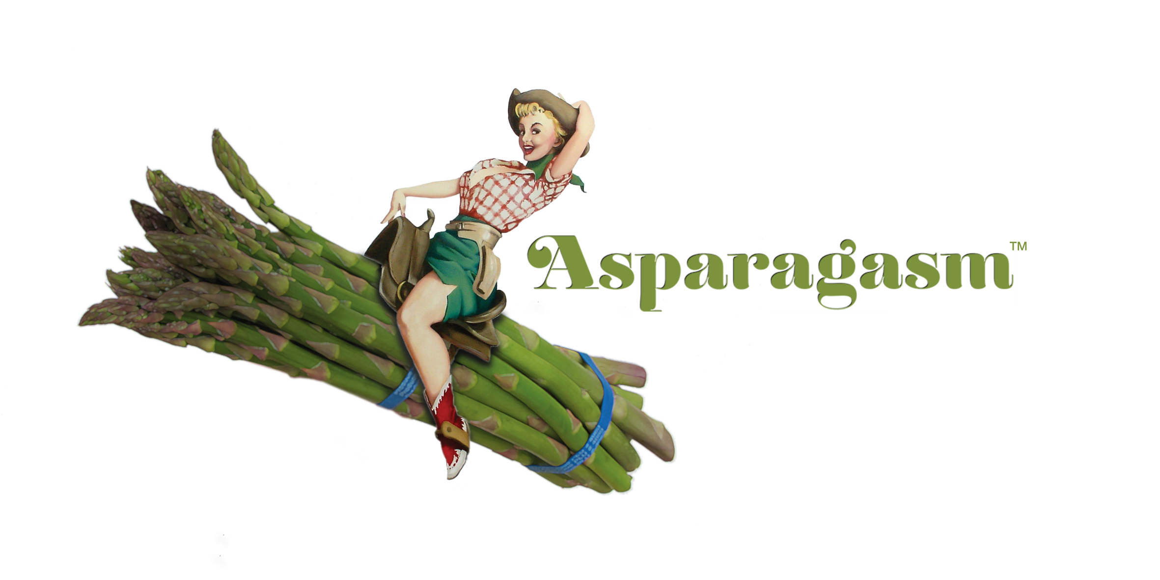 https://i0.wp.com/fatgayvegan.com/wp-content/uploads/2014/07/Asparagasm_TM-1.jpeg?fit=2362%2C1181