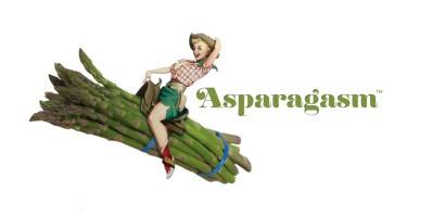 Asparagasm_TM-1