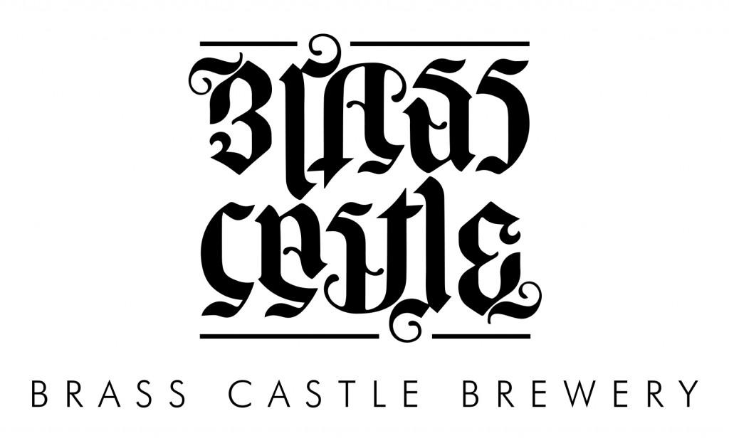 https://i0.wp.com/fatgayvegan.com/wp-content/uploads/2014/07/Brass-Castle-White-1024x623.jpg?fit=1024%2C623