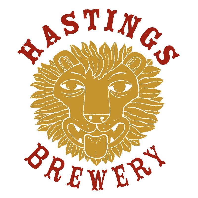 https://i0.wp.com/fatgayvegan.com/wp-content/uploads/2014/07/Hastings-Branding.jpg?fit=800%2C800