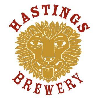 Hastings-Branding