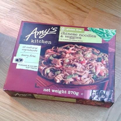 amys noodles