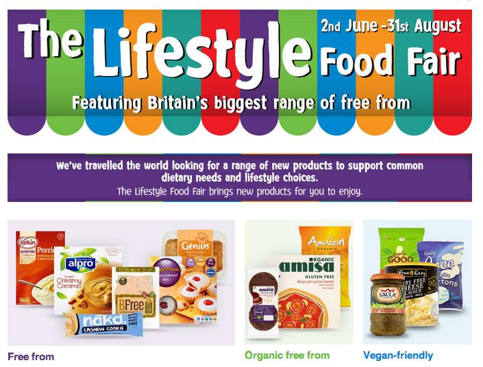 https://i0.wp.com/fatgayvegan.com/wp-content/uploads/2014/07/lifestyle-food-fair.jpg?fit=705%2C536