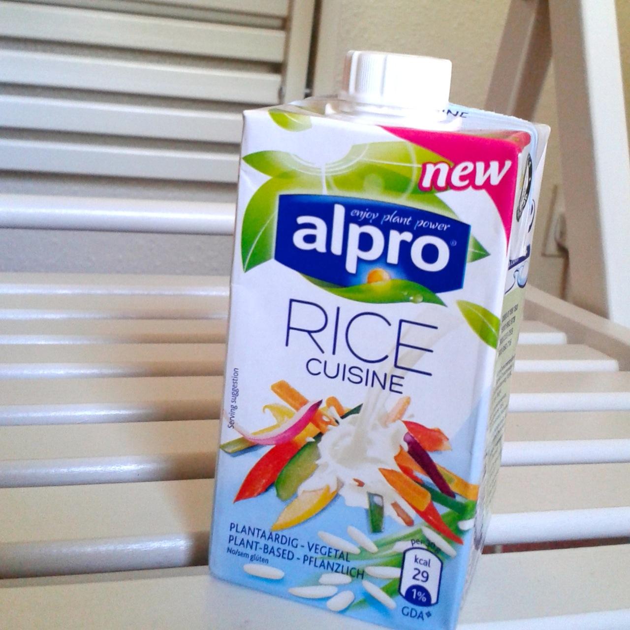 https://i0.wp.com/fatgayvegan.com/wp-content/uploads/2014/07/rice-cream.jpg?fit=1280%2C1280
