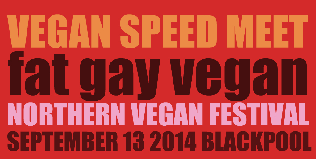 https://i0.wp.com/fatgayvegan.com/wp-content/uploads/2014/08/blackpool-meet.jpg?fit=1024%2C517