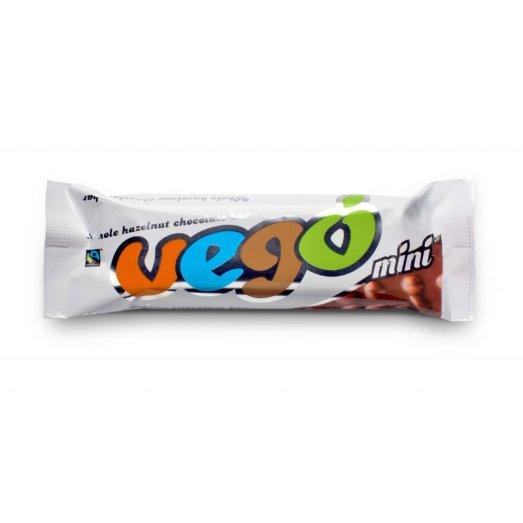 VEGO-Bio-Whole-Hazelnut-Chocolate-Bar-Mini-65g
