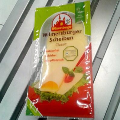 wilmersburger slices