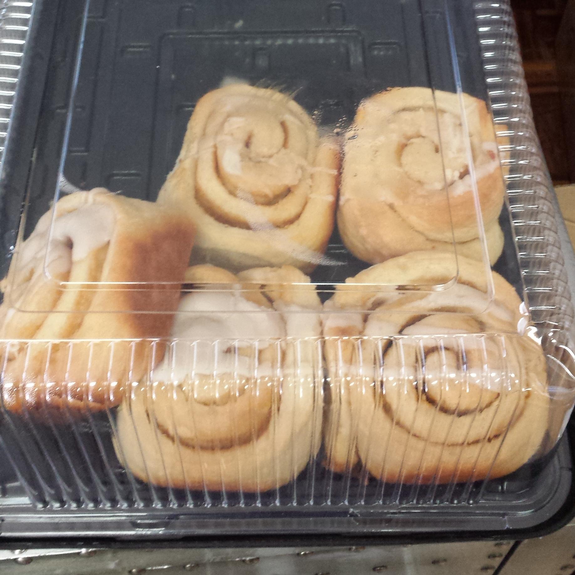 https://i0.wp.com/fatgayvegan.com/wp-content/uploads/2015/02/Pastries.jpg?fit=1836%2C1836