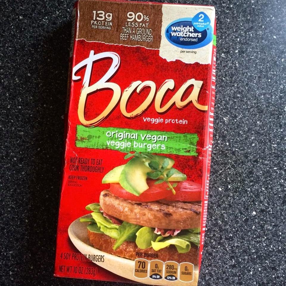 https://i0.wp.com/fatgayvegan.com/wp-content/uploads/2015/03/groceries15.jpg?fit=960%2C960