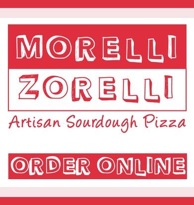 https://i0.wp.com/fatgayvegan.com/wp-content/uploads/2015/03/morelli-zorelli.jpg?fit=391%2C412