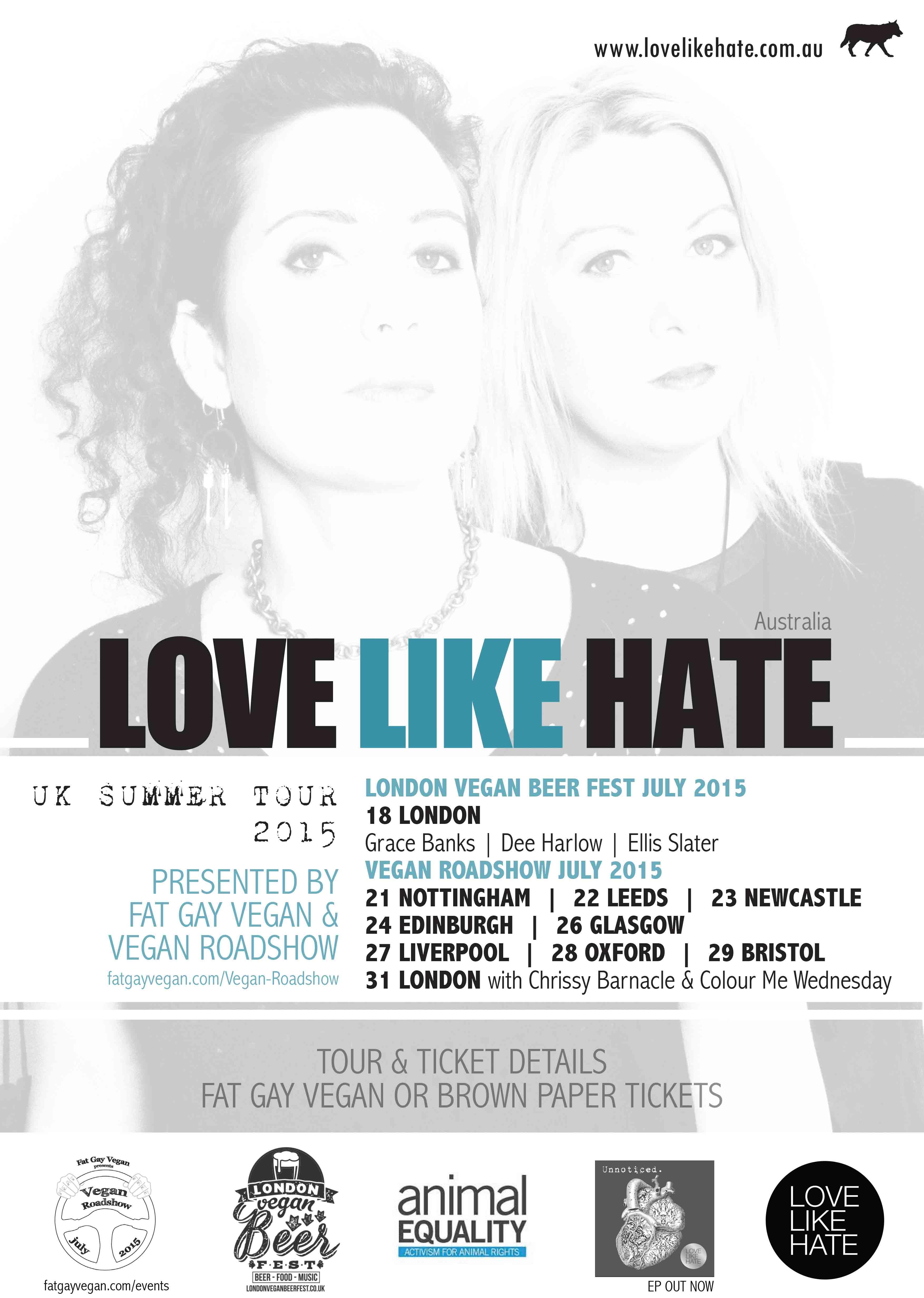 https://i0.wp.com/fatgayvegan.com/wp-content/uploads/2015/04/LoveLikeHate-2015-Tour-UK-2.jpg?fit=%2C&ssl=1