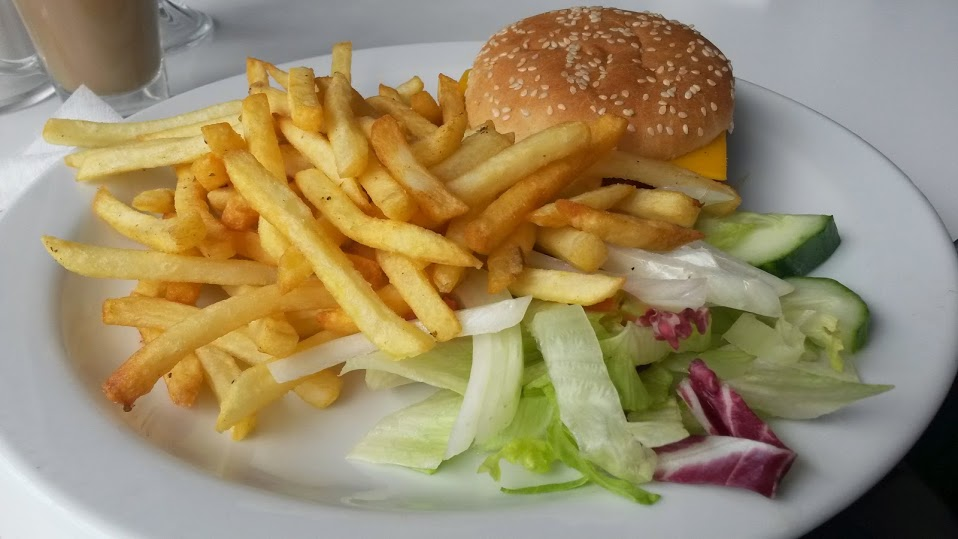 https://i0.wp.com/fatgayvegan.com/wp-content/uploads/2015/05/Burger-and-Fries.jpg?fit=958%2C539&ssl=1