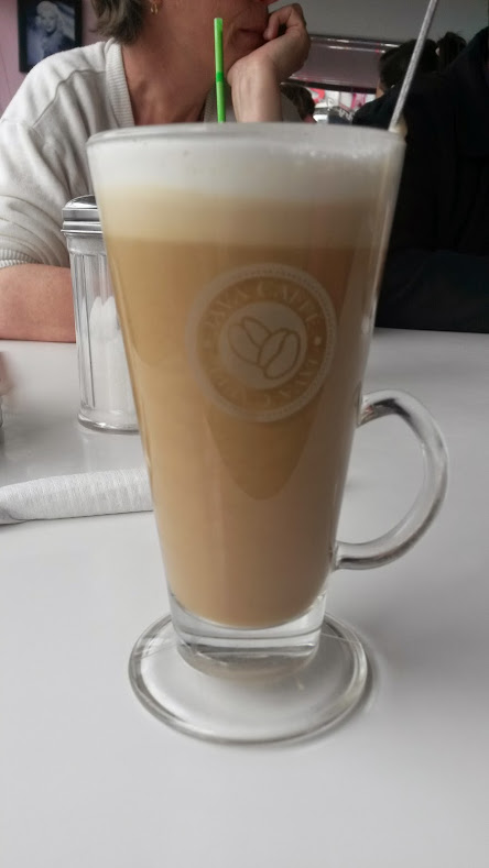 https://i0.wp.com/fatgayvegan.com/wp-content/uploads/2015/05/Soya-Latte.jpg?fit=444%2C789
