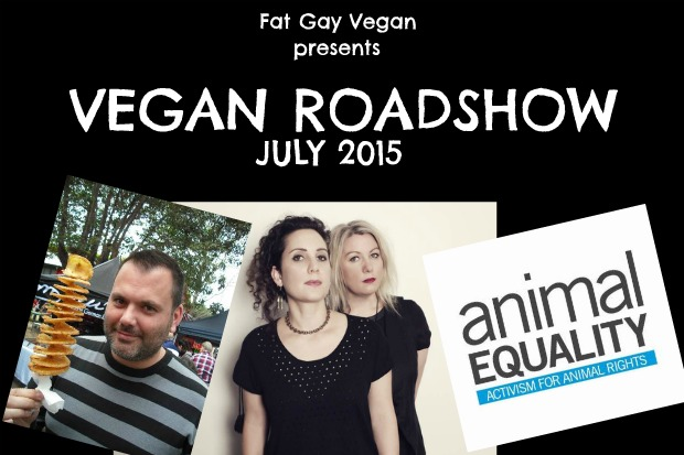 https://i0.wp.com/fatgayvegan.com/wp-content/uploads/2015/05/roadshow-indiegogo.jpg?fit=620%2C413