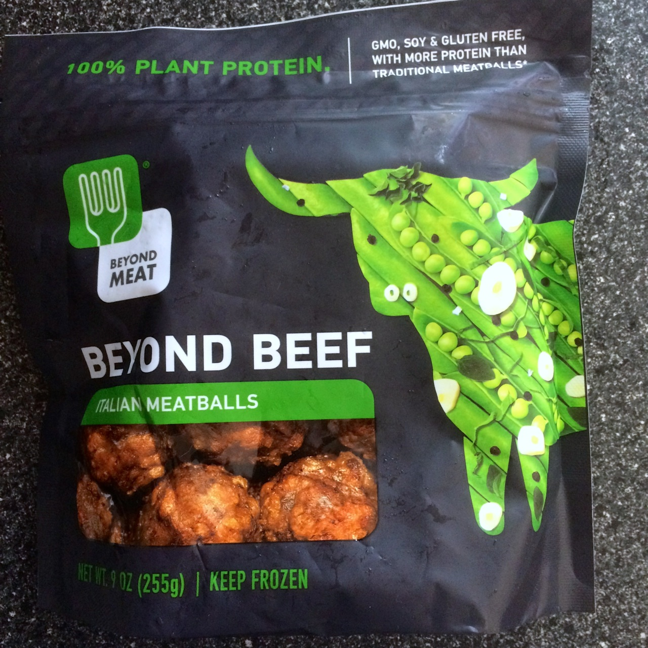 https://i0.wp.com/fatgayvegan.com/wp-content/uploads/2015/06/beyond-meat-italian-meatballs-frozen.jpg?fit=1280%2C1280