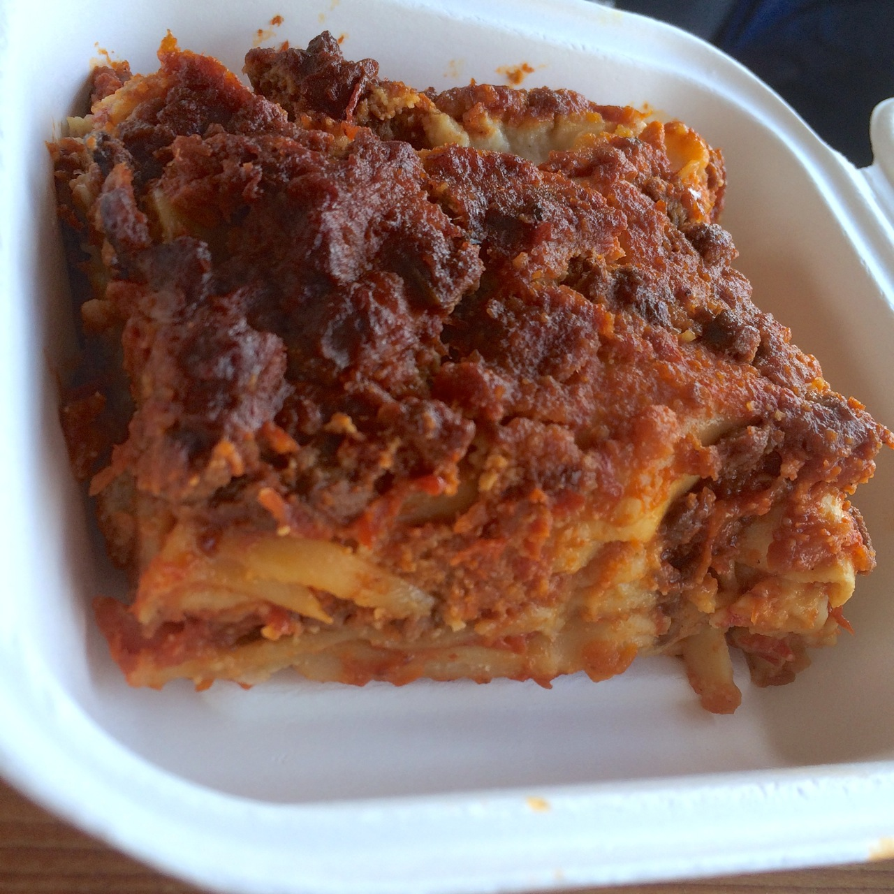 https://i0.wp.com/fatgayvegan.com/wp-content/uploads/2015/06/lasagna.jpg?fit=1280%2C1280