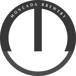 LogoBrewery(HighResolution)-1