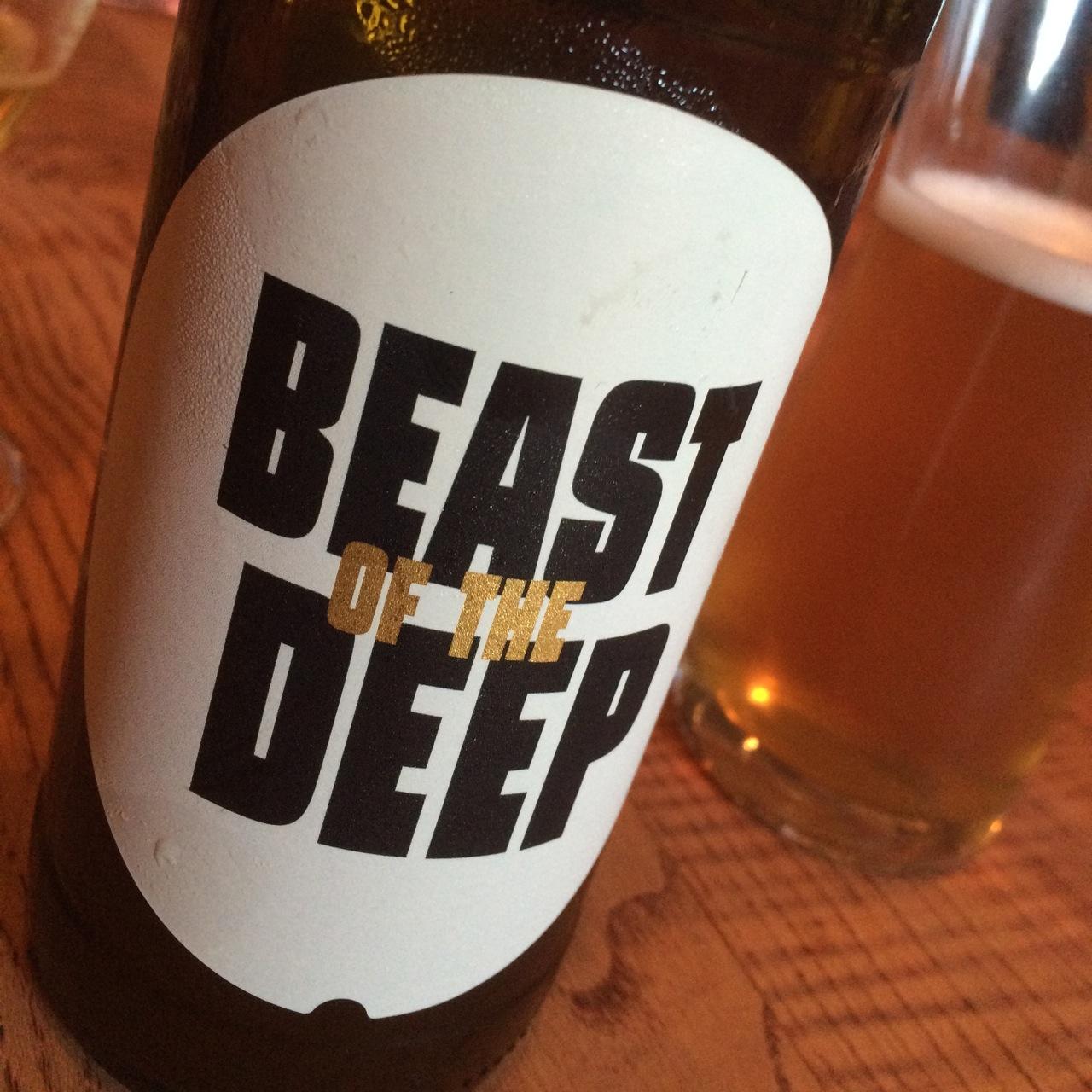 https://i0.wp.com/fatgayvegan.com/wp-content/uploads/2015/07/beast-of-the-deep.jpg?fit=1280%2C1280