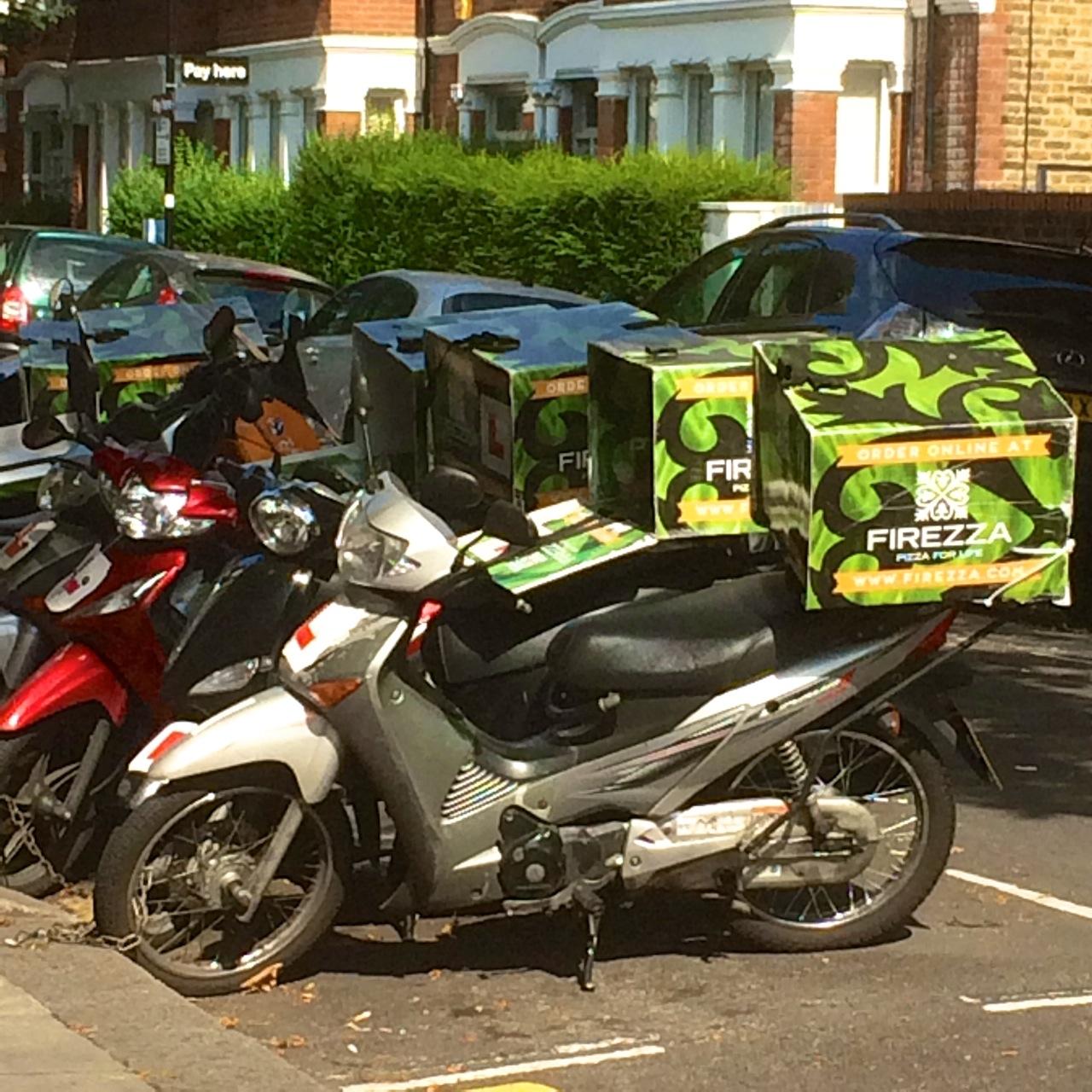 https://i0.wp.com/fatgayvegan.com/wp-content/uploads/2015/09/Delivery-motorcycles.jpg?fit=1280%2C1280