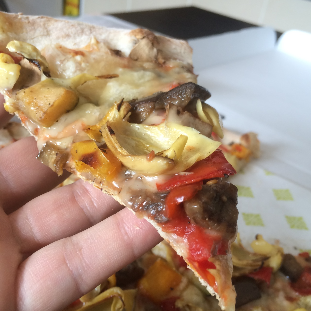 https://i0.wp.com/fatgayvegan.com/wp-content/uploads/2015/09/vegan-pizza-slice-firezza.jpg?fit=1280%2C1280