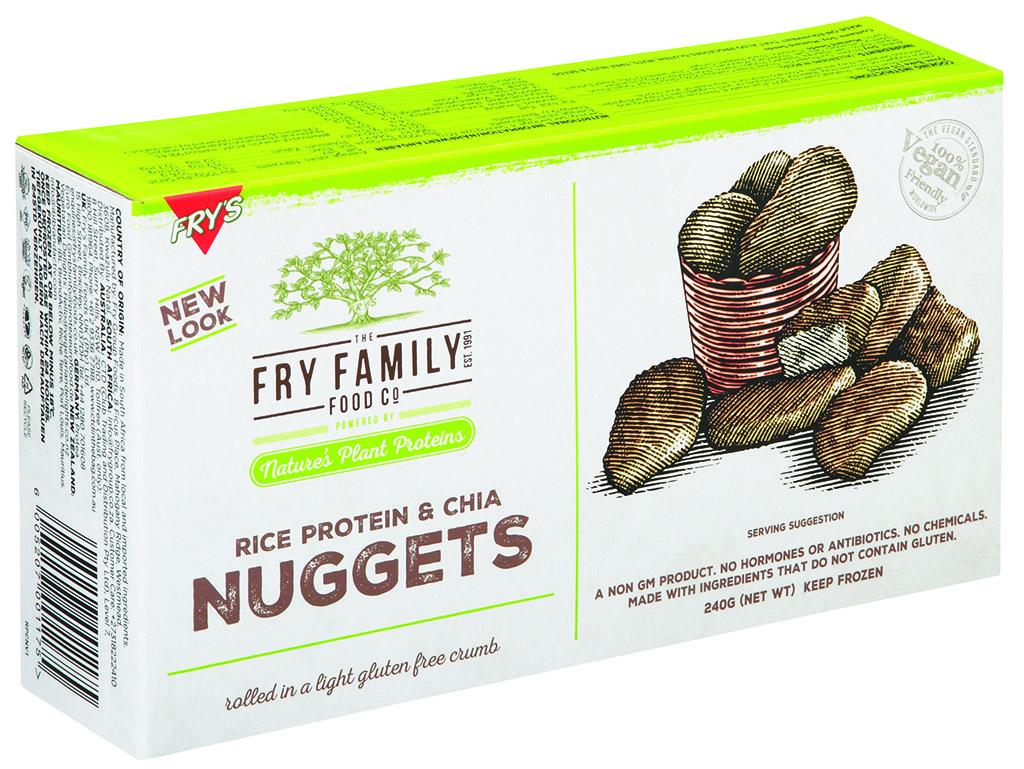 https://i0.wp.com/fatgayvegan.com/wp-content/uploads/2015/11/150804-Rice-Nuggets.jpg?fit=1024%2C769