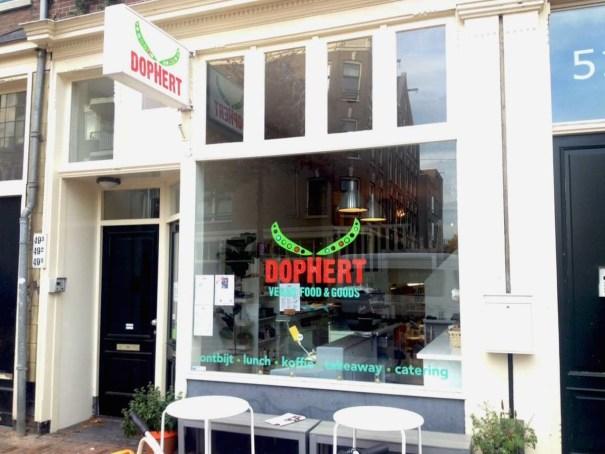 DopHert-Amsterdam-shop-front