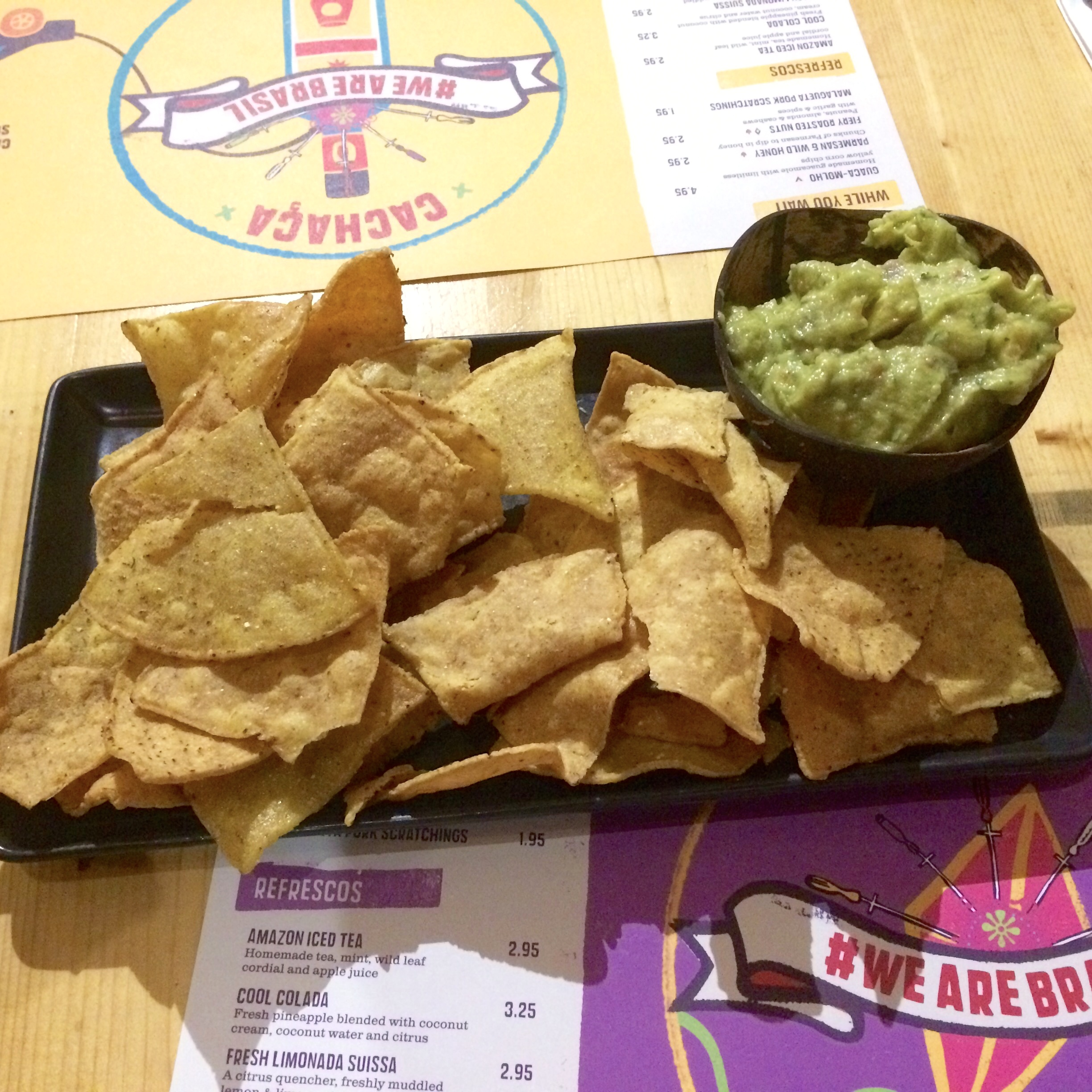 https://i0.wp.com/fatgayvegan.com/wp-content/uploads/2015/12/tortilla-chips.jpg?fit=2448%2C2448