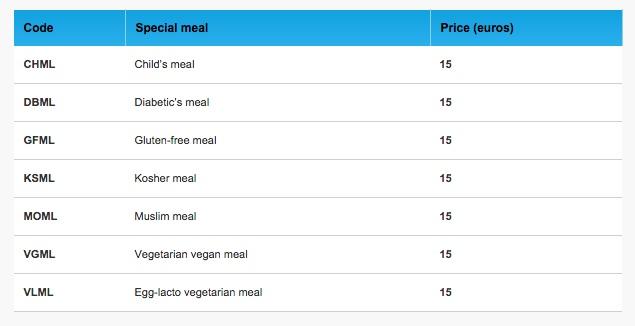 https://i0.wp.com/fatgayvegan.com/wp-content/uploads/2016/02/TAP-special-meals.jpg?fit=635%2C326