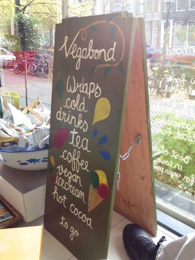 Vegabond-Amsterdam-info-board