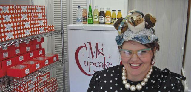 ms-cupcake panel