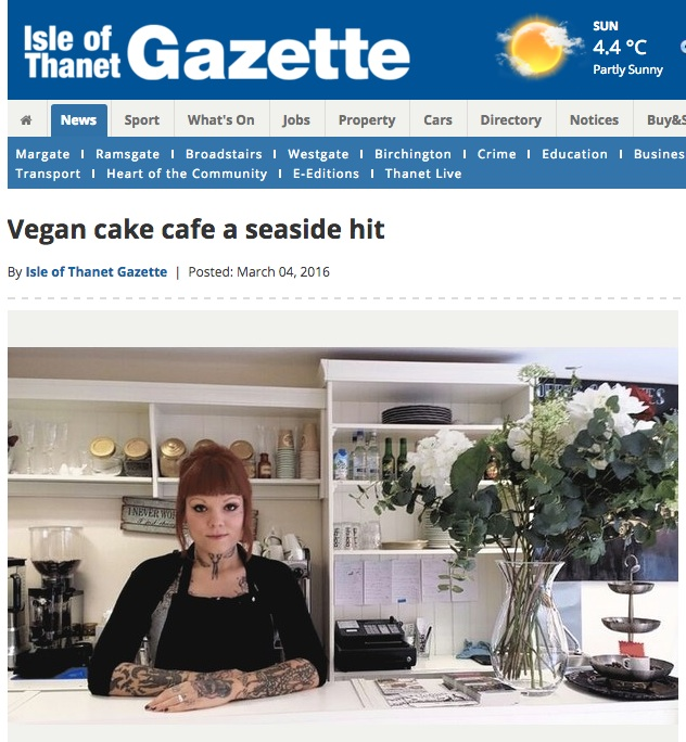 https://i0.wp.com/fatgayvegan.com/wp-content/uploads/2016/03/thanet-vegan-cake-story.jpg?fit=632%2C684&ssl=1