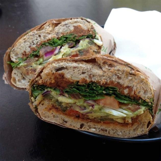 Souls-Copenhagen-sandwich-2