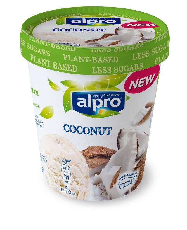 alpro-ice-cream-coconut-2