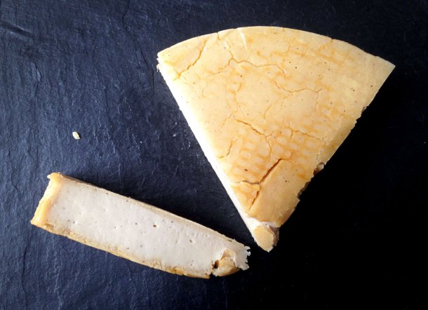 washed_rind_cashew_cheese_slice