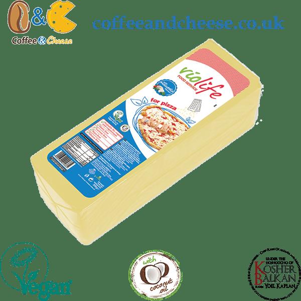 violife_for_pizza_mozzarella_flavour_block_2-5kg