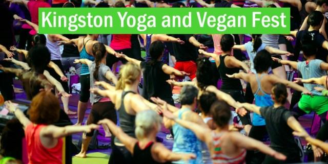 big-yoga-class-e1470398182523-1