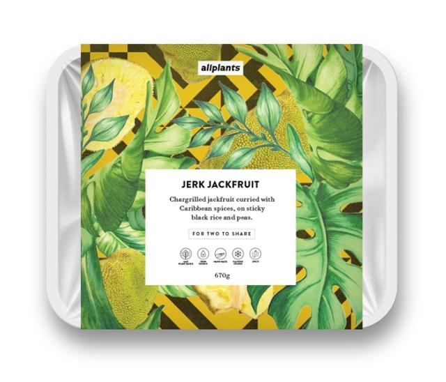 jerk-jackfruit