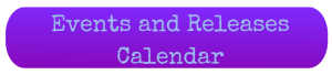 purple button that says: Events and Releases Calendar