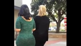 College milf latina w fat booty- Tastycamz.com