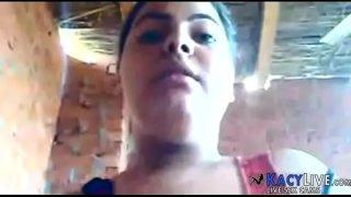 Egyptian Arab Girl Riding Cock – KacyLive.com