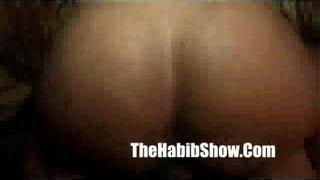 fat asian girl : 18 yr Asian mixed black pussy lip sucking nut sperm