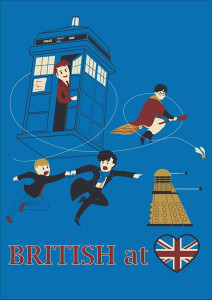 british-at-heart-sherlock-doctor-who-harry-potter
