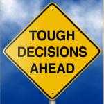 Decisions pt.1
