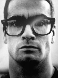 Henry Rollins Liar