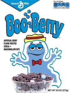 boo-berry-retro