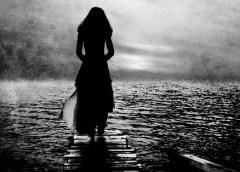 secret lonely girl Laura Bock writer